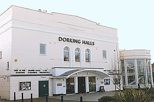 Dorking_Halls_Surrey.jpg