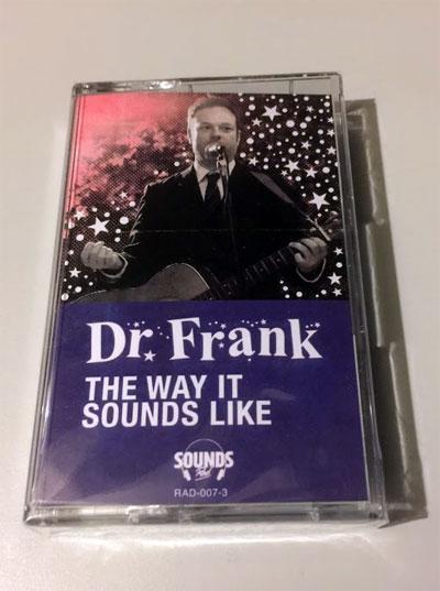 Dr-Frank-twisl400.jpg