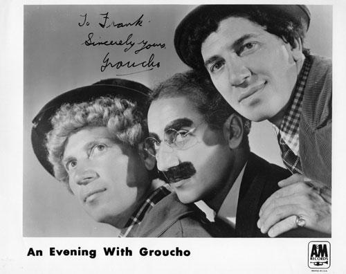 Groucho500.jpg