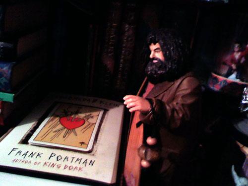 Hagrid500.jpg
