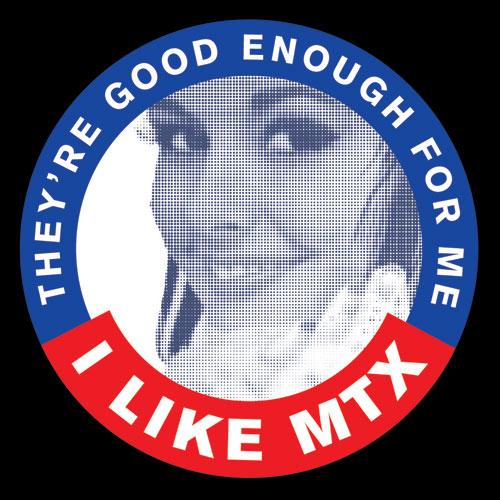 I-Like-MTX-2.500.jpg