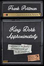 KingDorkApproximately147.jpg