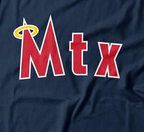MTX-Angels2.crop.500.jpg