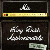 MTX-KDA-cover-smaller200.jpg