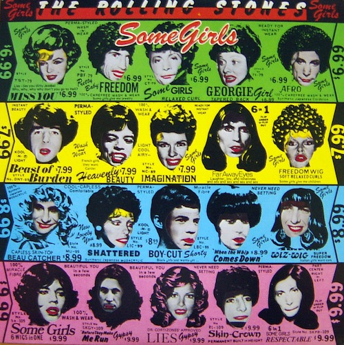 Rolling-Stones-Some-Girls-album-cover.jpg