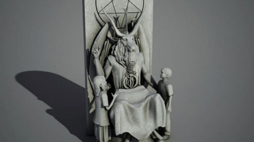 Satanic-monument.jpg