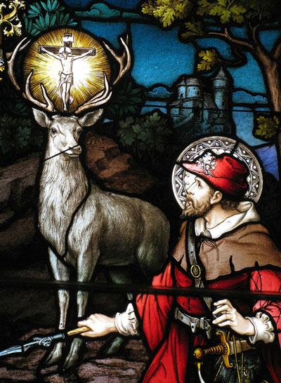 St.Hubert_Ottawa_St.Patrick_RC_Basilica400.jpg
