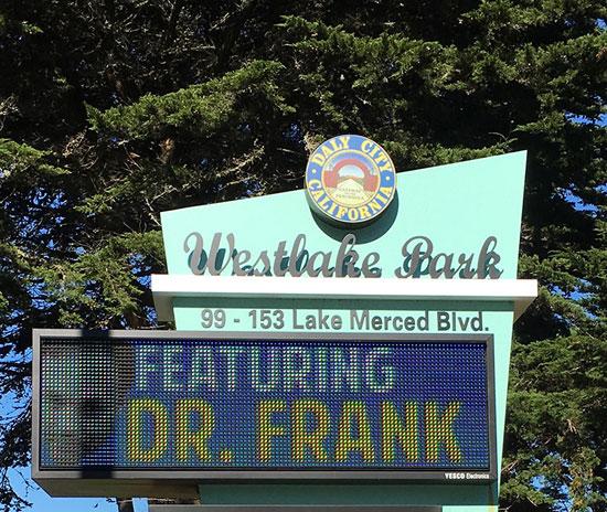 Westlake_Park_Marquee.550.jpg