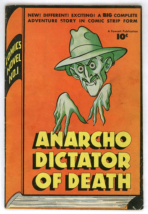 anarcho_dictator.jpg