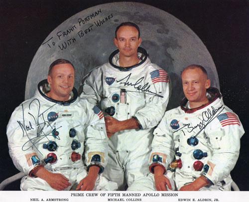 astronauts500.jpg