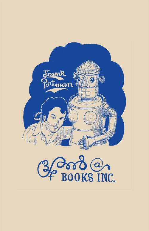 booksinc.jpg