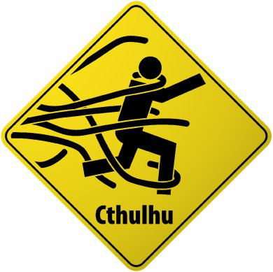 cthulhu_warning.jpg