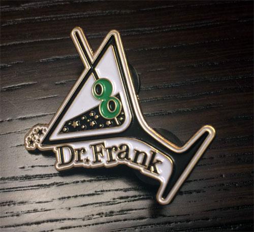 drfrankpinsquare.500.jpg