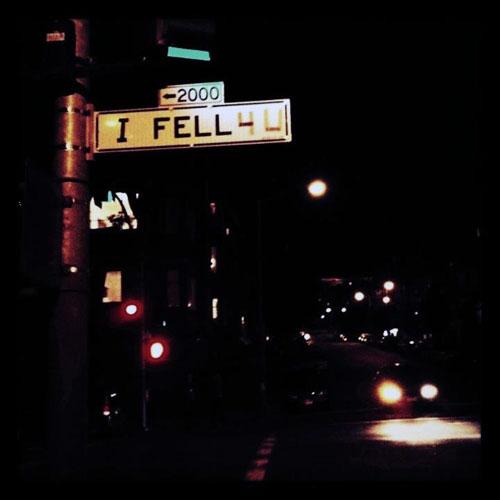 fellst.jpg