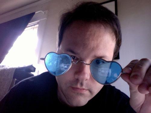 glasses500.jpg