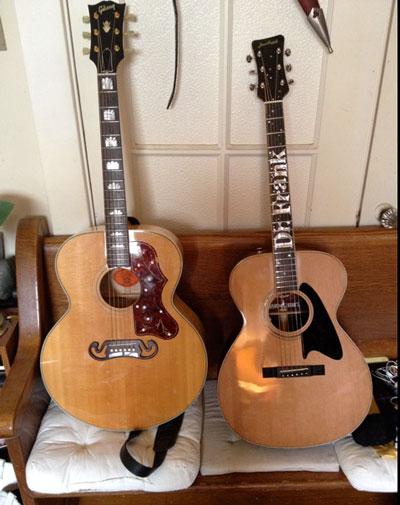 guitarz400.jpg