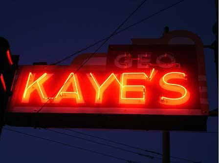 kayes.jpg