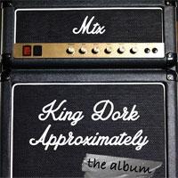 kda-MTX-albumcover-01.200.jpg