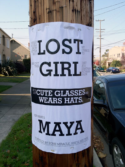 lostgirl.jpg