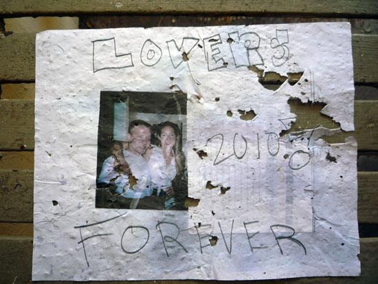lovers2010.jpg