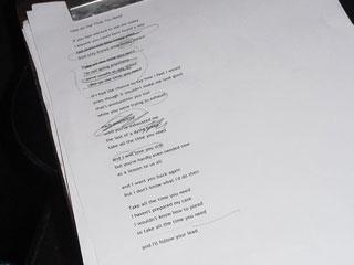 lyricsheet.jpg