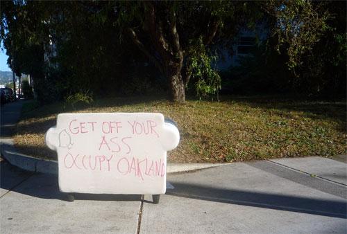 occupy1.jpg