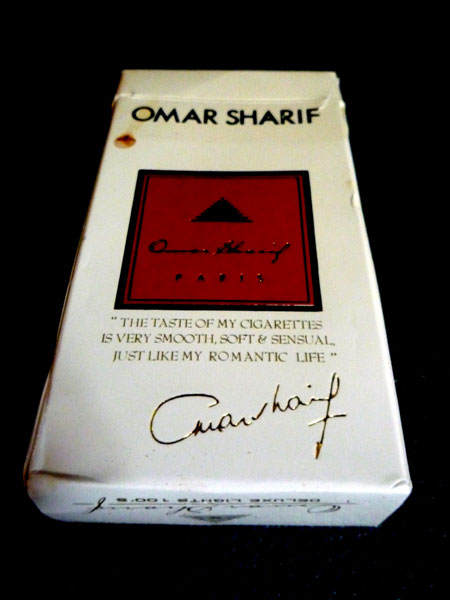 omarsharif.jpg
