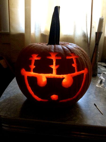 pumpkin450.jpg