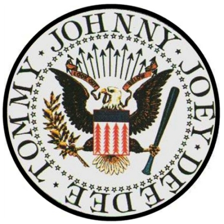 ramones_logo.jpg