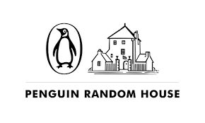 randompenguin.png