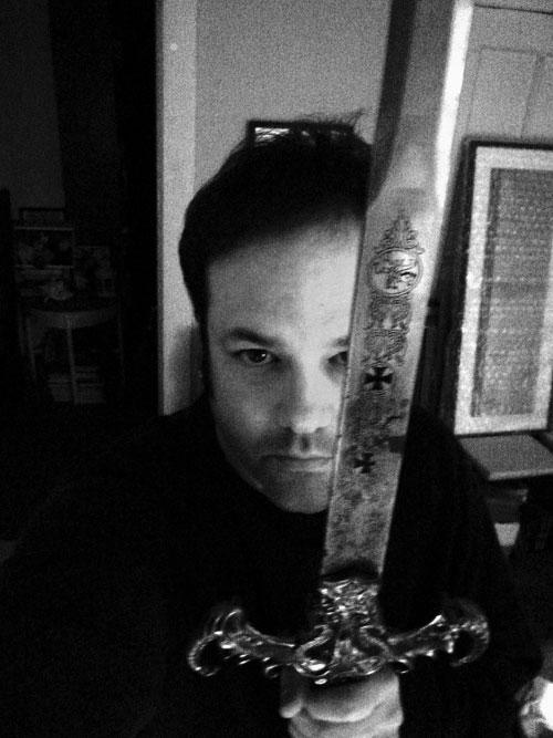 sword500.jpg