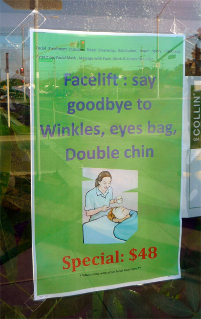winkles.jpg